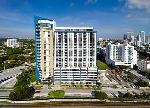 Brickell Apartments for Rent | Miami, FL | Rent.com®