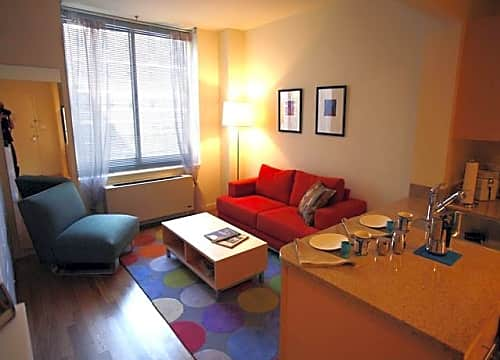 prices z information nyc in studio new featured image kipsbay york apartments metro hotel deals bedroom hotels apartment room reviews