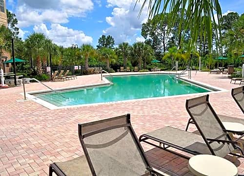 Furnished Apartments For Rent In Winter Garden, FL