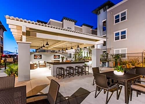 Apartments For Rent In San Marcos, CA