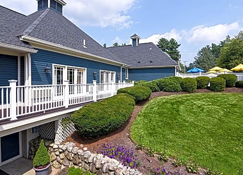 Furnished Apartments For Rent In Derry Nh