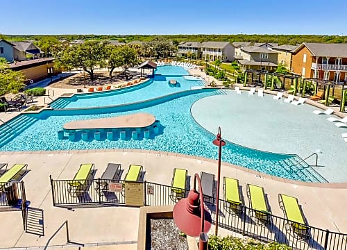 Texas State University   San Marcos, TX Furnished Apartments For Rent   4  Apartments | Rent.com®