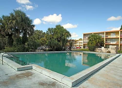 Orlando, FL Cheap Apartments for Rent - 533 Apartments ...
