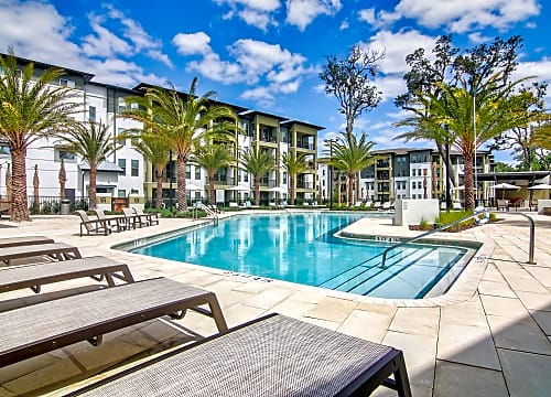 Jacksonville fl apartments for rent 219 apartments - 1 bedroom apartments in jacksonville nc ...