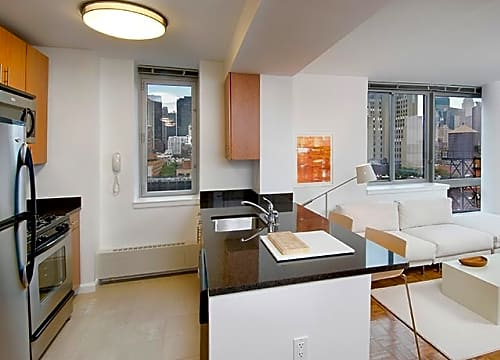 Hellu0027s Kitchen Apartments For Rent   New York, NY