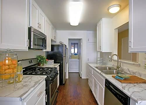 Lake Forest, CA Apartments for Rent - 283 Apartments | Rent.com®