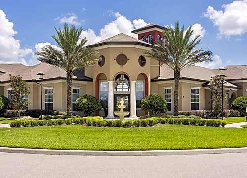 3 bedroom apartments in lake nona orlando fl - 3 bedroom houses for rent in orlando ...