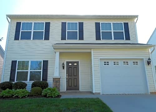 Houses For Rent In Mebane, NC