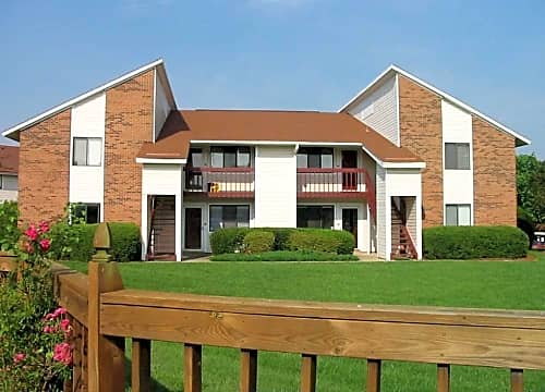 Greencastle Apartments for Rent | Raleigh, NC | Rent.com®
