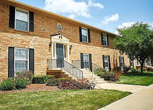 Indianapolis  Southside, IN 3 Bedroom Apartments For Rent   42 Apartments |  Rent.com®