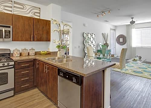 Apartments For Rent In Corona, CA