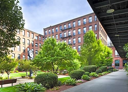 East Forest Park Apartments for Rent | Springfield, MA | Rent.com®