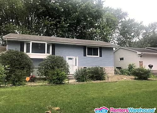 Brooklyn Park MN Houses for Rent 311 Houses Rentcom