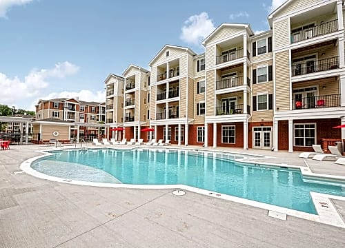 Apartments For Rent In Hanover, VA