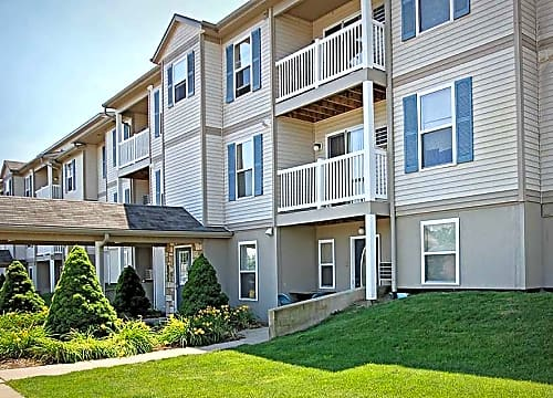 Battle Creek, MI Furnished Apartments For Rent   8 Apartments | Rent.com®