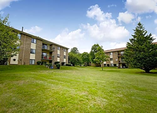 Timonium, MD Apartments for Rent - 64 Apartments | Rent.com®