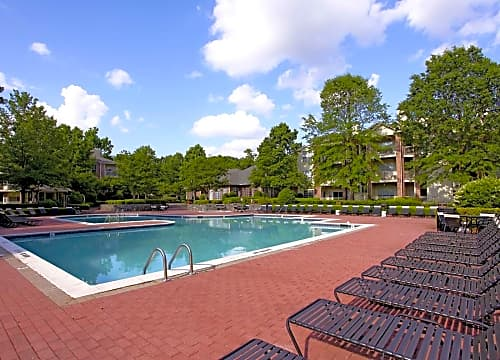 Cheap Apartments For Rent In Charlotte, NC