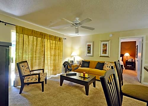 altamonte springs fl apartments for rent 237 apartments. Black Bedroom Furniture Sets. Home Design Ideas