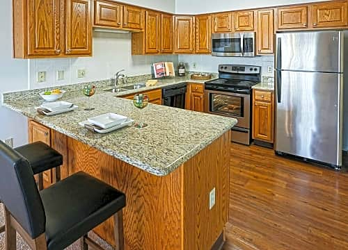 Apartments For Rent In Williamsville, NY