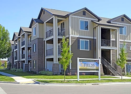 Apartments For Rent In Meridian, ID