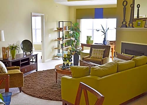 Montgomery CollegeGermantown MD Apartments for Rent 48