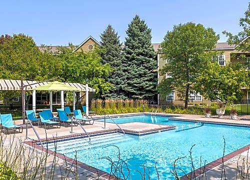 Maple Grove, MN Apartments for Rent - 208 Apartments | Rent.com®