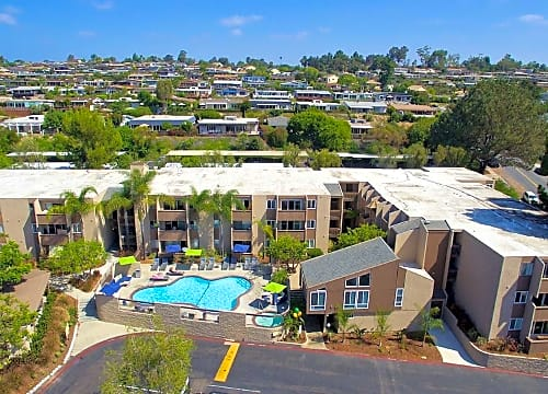 la jolla ca cheap apartments for rent 150 apartments rent com