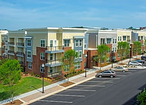 North Carolina State University, NC 1 Beds Apartments for