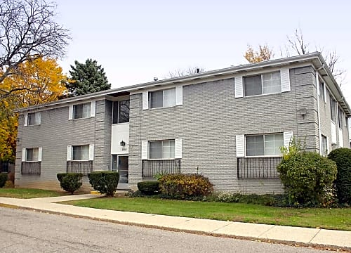 Apartments For Rent In Redford, MI