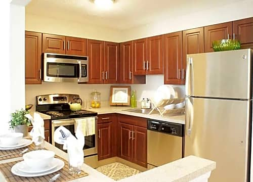 Meriden, CT Apartments for Rent - 85 Apartments | Rent.com®