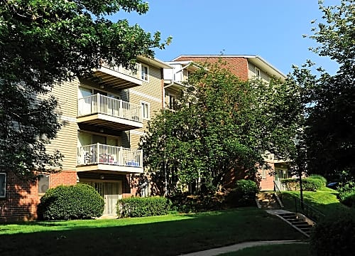Apartments For Rent In Owings Mills, MD