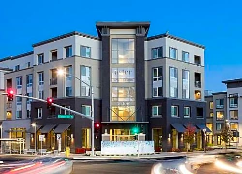 Apartments For Rent In Dublin, CA