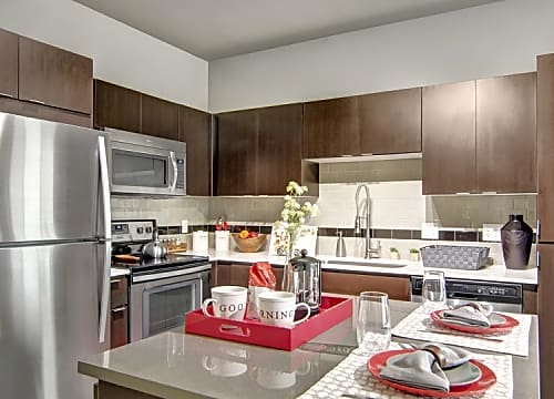 Phoenix AZ 1 Bedroom Apartments for Rent 756 Apartments Rentcom