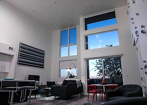 los angeles ca furnished apartments for rent 195 apartments