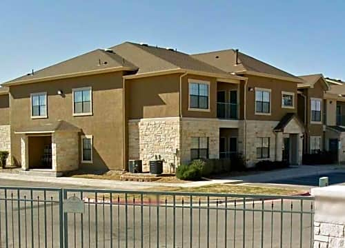 Midland, TX Cheap Apartments for Rent - 59 Apartments ...