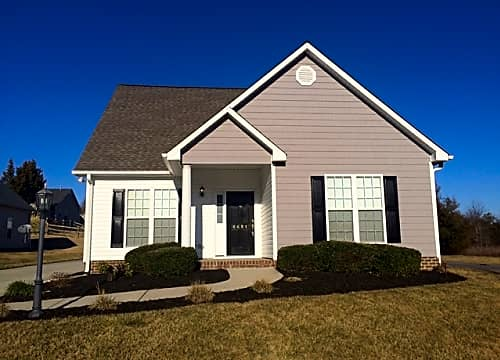 Clemmons NC Houses For Rent