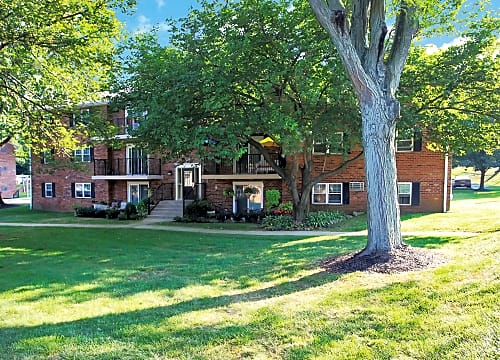 Apartments For Rent In Cheyney University, PA