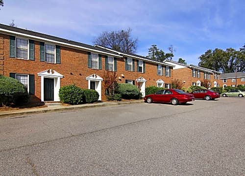 North Augusta, SC Apartments for Rent - 107 Apartments ...
