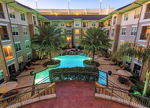 Captivating Apartments For Rent In Houston, TX