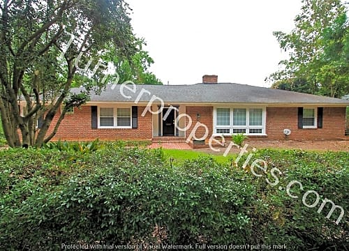 Houses For Rent In Columbia, SC