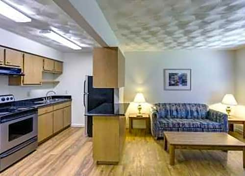 Fort Worth, TX Cheap Apartments for Rent - 1191 Apartments ...