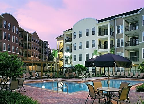 One Bedroom Apartments Gainesville Fl - emiliesbeauty.com -
