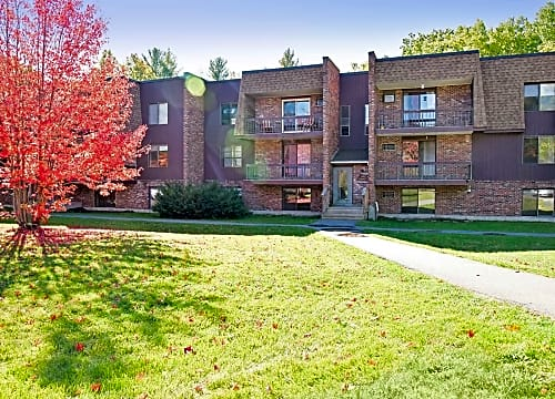 Waterville me apartments for rent 3 apartments - 1 bedroom apartments in augusta maine ...