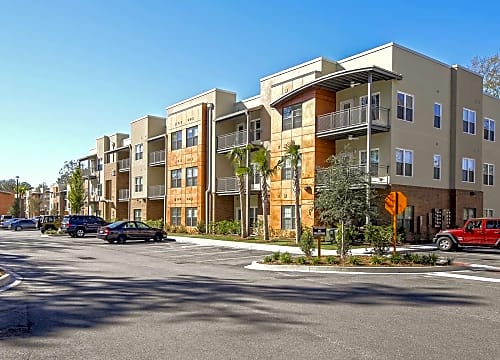 1 bedroom apartments in west ashley charleston sc - 1 bedroom apartments charleston sc ...