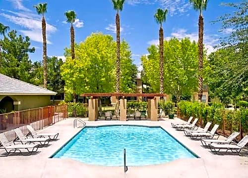 1 Bedroom Apartments For Rent In Las Vegas, NV
