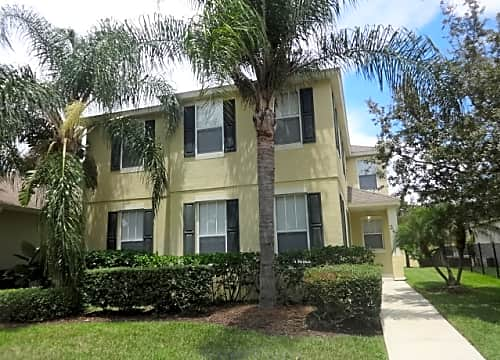 Exceptionnel Houses For Rent In Winter Garden, FL