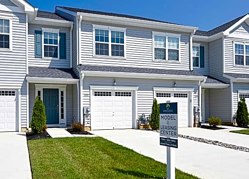 Apartments For Rent In Sicklerville, NJ