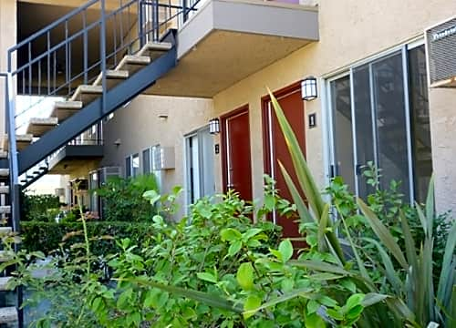Whittier College, CA Cheap Apartments for Rent - 47 Apartments ...