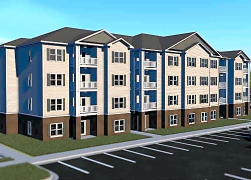 Apartments For Rent In Mebane, NC