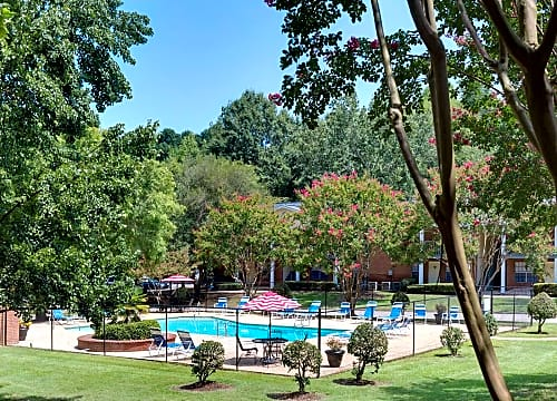 Tuscaloosa, AL Apartments for Rent - 42 Apartments | Rent.com®